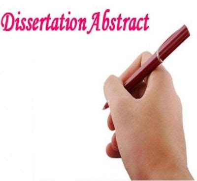 Aberdeen PhD thesis submission
